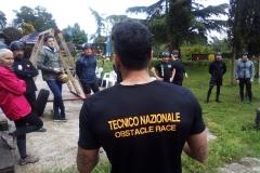 Corso 01
