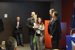 Premiazione-K1-13