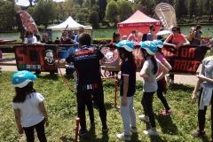 Sport_in_famiglia11