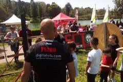 Sport_in_famiglia12