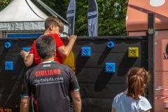 Sport_in_famiglia16