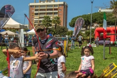 Sport_in_famiglia17