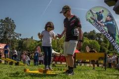 Sport_in_famiglia22