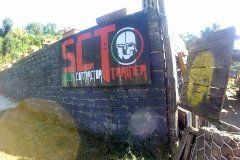 sct worshop 51