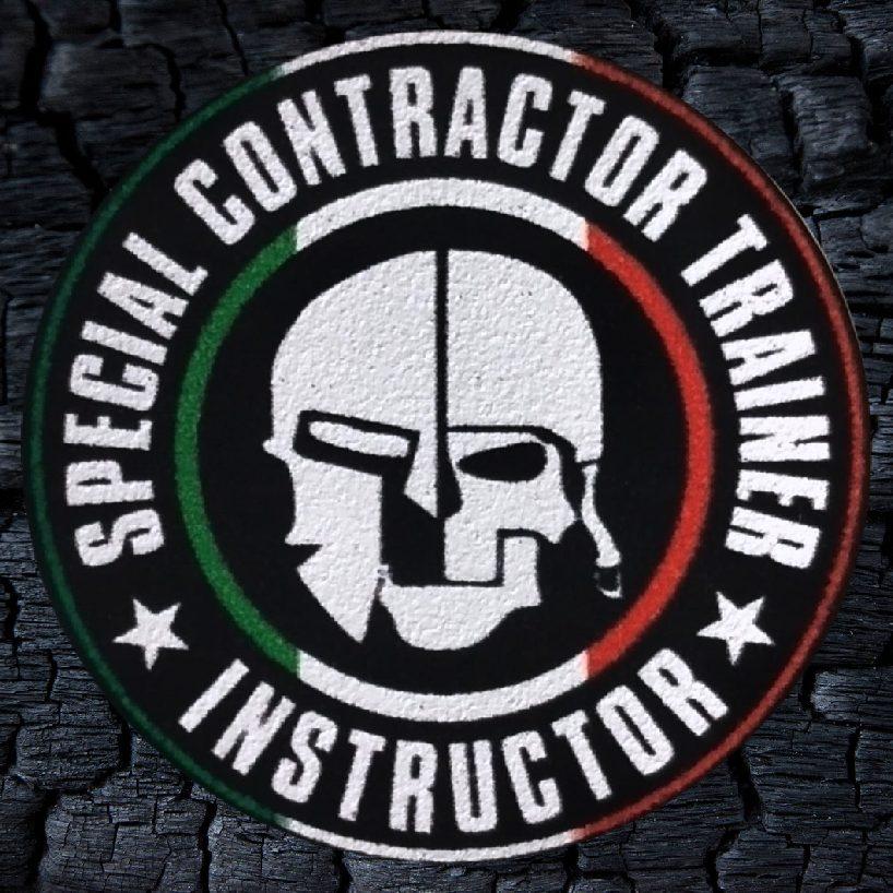 Instructor Italia